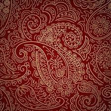 Small Picture 165 best Paisleys images on Pinterest Paisley pattern Paisley