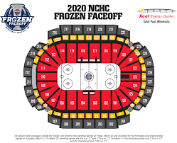 Target Center Seating Chart For Frozen On Ice Frozen Faceoff Tickets