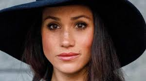 Meghan Markle will have to curtsy for Kate Middleton when she becomes Queen