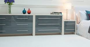bedroom modular furniture. Our Modular Bedroom Chest Of Drawers Is The Original And Best. Exclusive To We Build Furniture With Quality Materials Which Provides A Strong B