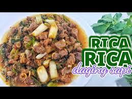 Bingung mau masak apa hari ini? Download Channel Enak Mp4 Mp3 3gp Naijagreenmovies Fzmovies Netnaija