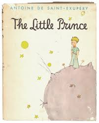 what the little prince can teach us about teaching jules teaches image source