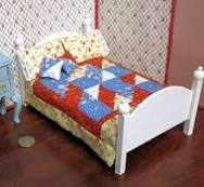 Great quality wooden <b>dollhouse Furniture</b> patio <b>set</b> lot w/ metal grill ...