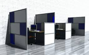 office room dividers partitions. Terrific Modern Office Dividers Partitions Full Size Of Home And Room D