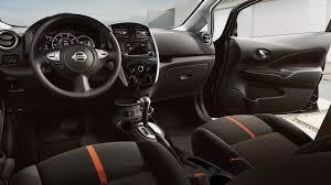 2018 nissan versa hatchback. modren versa 2017 nissan versa note sr interior in 2018 nissan versa hatchback s