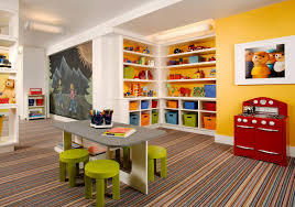 basement remodel photos. Full Size Of Decorations: Basement Remodel Color Ideas Choosing The Appropriate Photos