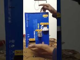How To Make Candy Vending Machine At Home Inspiration How To Make Candy Vending Machine At Home YouTube