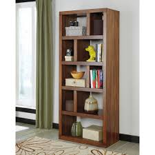 office bookshelf. Signature Design By Ashley Lobink Home Office Bookcase Bookshelf