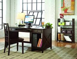 Office kitchen table Dining Area Small Office Table And Chairs There Small Office Kitchen Table And Chairs Museeme Small Office Table And Chairs There Small Office Kitchen Table And