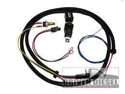 7 3 powerstroke wiring harness 7 3 image wiring 7 3 powerstroke wiring harness solidfonts on 7 3 powerstroke wiring harness