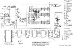 7 pin trailer plug wiring diagram uk 7 discover your wiring quantum 600 wiring diagram 07 silverado trailer