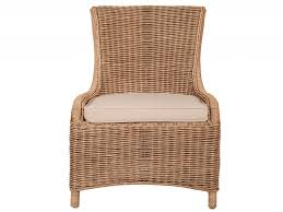 furniture wicker dining room chairs unique rattan dining room chairs uk rattan dining chairs candle