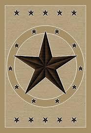 rugs in davie fl rugs texas lone star rug rustic texas star area rugs
