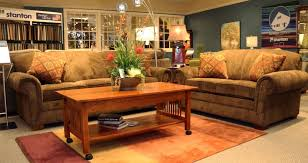 living room furniture sets 2017.  Room Shop Our Furniture And Mattress Selections PrevNext Throughout Living Room Sets 2017