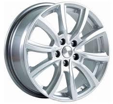 <b>Колесные диски SKAD</b> шириной 7 дюймов - купить <b>колесные</b> ...