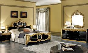 italian bed set furniture. Italian Bed Set Furniture I