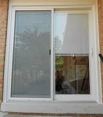 sliding patio door blinds. Sliding Patio Doors With Built In Blinds Reviews Download Page Door S