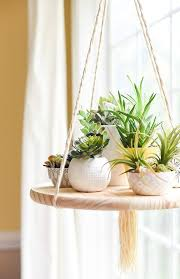 plant stand ideas inside 11 best wonderful diy plant stands you will love to make images