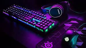 Best gaming wallpapers ...