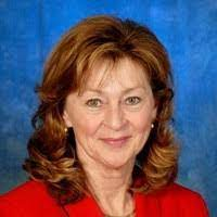 Connie Goff - Agent - ReMax Executive Group   LinkedIn