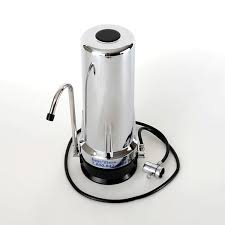 bestfilters com the best water filters