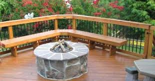 pallet building ideas. wooden pallet outdoor furniture ideas wood deck building