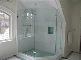 photo ace glass mirror ltd