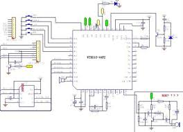 2 43 jpg mp3 player circuit diagram € the wiring diagram 547 x 397