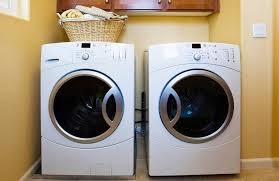 General Appliance Repair Dryer And Washer Repair Service In Washington Dc