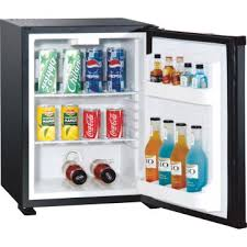 office mini bar. brilliant office china 30l minibar refrigerator for hotel office wine bar dormitory  use to office mini bar u