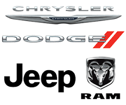 Austin Group | New Dodge, Jeep, Ford, Chrysler, Ram dealership in ,