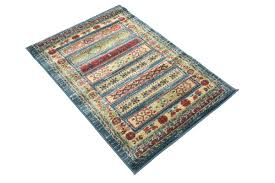 simple polypropylene rugs reviews rug soft cleaning or wool energiansaasto info