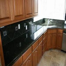 verde ubatuba granite countertop supplier china verde ubatuba granite countertop supplier