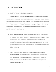 DM Type II Case Study Insights Mayo Medical Laboratories Diabetes Mellitus Case  Study document Diabetes Mellitus