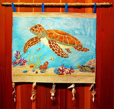 9 best Quilting Cruises images on Pinterest | Cruises, Princess ... & Compare hotels Adamdwight.com
