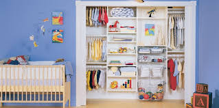 closet organizer for baby espan us