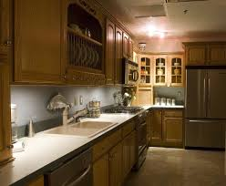 astounding traditional kitchen design with wooden cabinets regarding traditional kitchen designs 4 elements could bring out