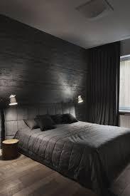 black bedroom. Beautiful Bedroom Black Bedroom Decor Ideas Download Room Home Intercine  On D