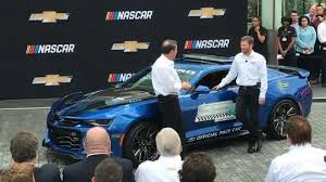 2018 chevrolet for nascar. plain chevrolet in 2018 chevrolet for nascar