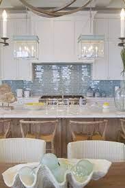 20 Amazing Beach Inspired Kitchen Designs Interior God Beach House Kitchens Kitchen Inspiration Design Beach Kitchens