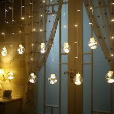 living room ceiling lighting. Ceiling Lights: Living Lights Awesome Elegant Kids From Unique Room Lighting