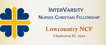 About Us Lowcountry Nurses Christian Fellowship Lcncf