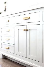 bathroom cabinet handles and knobs. Improbable Glitter Cabinet Handles Knobs Kitchen Hardware Ideas Hen Cabinets Drawer Pulls And For Door Surprising Bathroom Images Jpg Milk