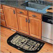 cow kitchen rug full size of kitchen yellow kitchen rugs cow kitchen rug white fluffy rug