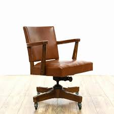 via office chairs. Furniture Austin Tx Elegant Office Chairs Hag Chair Via Knoll Task H