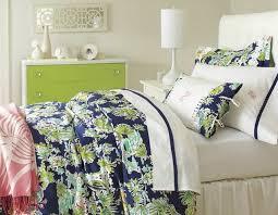 lilly pulitzer bedding full