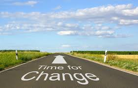 time for change your job performance goals job performance goals