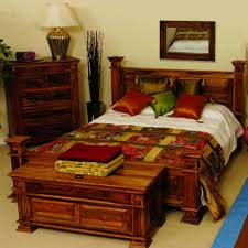 decor for small bedrooms some beautiful guest cheap room f ideas