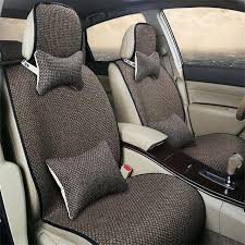 2007 honda accord seat covers car seat cover auto seat covers for accord 7 8 9 civic