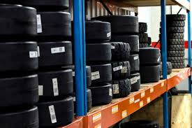 Equal Tire Size Chart Forklift Tires The Ultimate Guide Read Sizes Compare Types